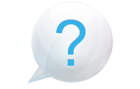 question-main